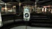 Alien captive recording log 18 bio research