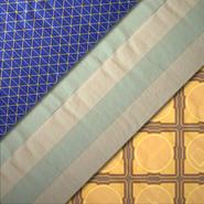 Atx bundle wallpaperhomedefense