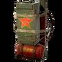 Atx skin backpack box redshift l.webp