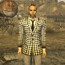 Benny's suit female.png