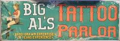 Big Al's tattoo parlor logo.png
