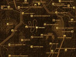 FNV Карта ГОРА БЛЭК.jpg