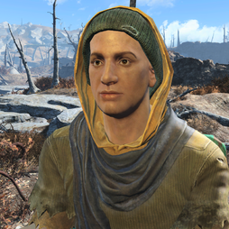 FO4NW Evan1.png