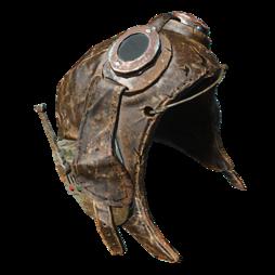 FO4 Лётный шлем СМ.png