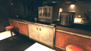 FO76SD Orwell Orchards bomb shelter recipe