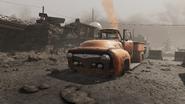 FO76 251020 Truck