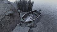 FO76 Twin Lakes (Raider note)