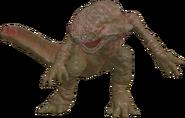 FO76 creature gulper03