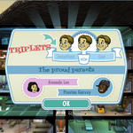 Fallout Shelter Triplets.png