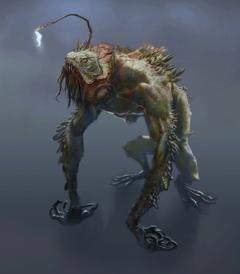 Fo4FH angler concept art.png