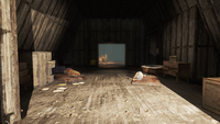OldStateHouse-Attic-Fallout4Aternate