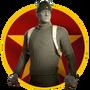 Atx bundle communistspy.webp