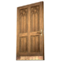 Atx camp door wood hauntedhouse l.webp