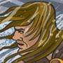Babylon playericon comic 68.webp