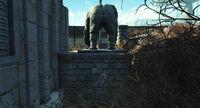 CappyClue-PrimateHouse-NukaWorld