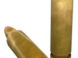 5,56-мм патрон (Fallout: New Vegas)