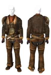 FNV OutfitRaul.png