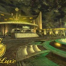 FNV Ultra-Luxe Postcard.png
