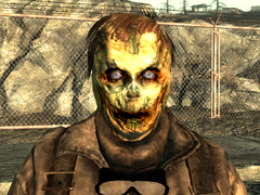 FO3GalloNoHat.png