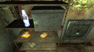 FO3 Vault 87 Quantum