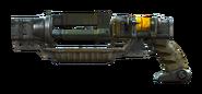 FO4 Laser gun V3