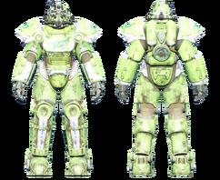 FO4 T-51 power armor vim! refresh.png