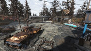 FO76 R&G station 17