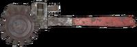 FO76 weapon mechanicsbestfriend01.webp