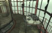Fo3PL holotape note Lighthouse