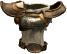 Ghoul armor