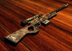 Gobi Campaign scout rifle.jpg