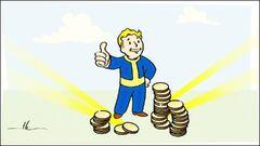 Gold Rush Xbox achievement.jpg