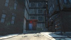 Lexington Apartments.jpg