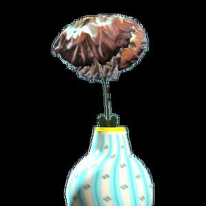 New teal bud vase.png