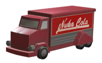 New toy truck.png