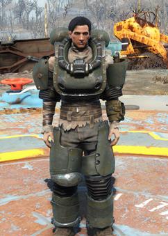 Robot armor3.png