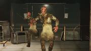 Scorched Enclave Scientist.png