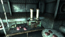 Wonder meat maker