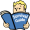 16 The Wasteland Survival Guide.png