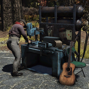 Atx camp ally mechanic samnguyen c2