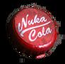 Bottle cap.png