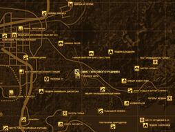 FNV Карта ОФИС ГИПСОВОГО РУДНИКА.jpg