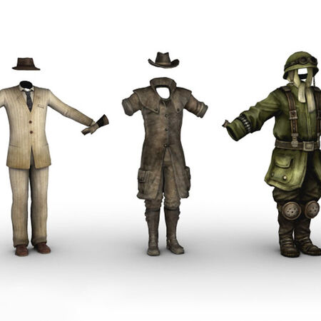 FO3 misc outfits.jpg