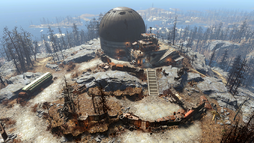 FO4FH Acadia1.png