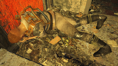 FO4NW Sykes.png