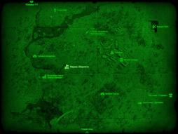 FO4 Ферма Эбернети (карта мира).png