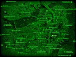 FO4 Хаб 360 (карта мира).png