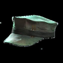 FO4 Шляпа МакКриди П.png