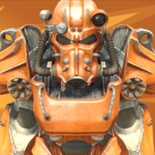 FO4 Creation Club - PA Orange.png