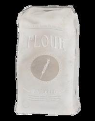 FO76WA Razorgrain flour.png
